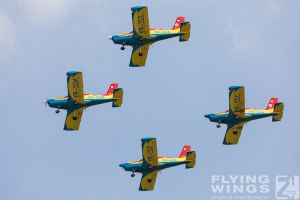 http://flying-wings.com/plugins/content/sige/plugin_sige/showthumb.php?img=/images/airshows/18_bias/gallery//BIAS_Aeroclub-5754_Zeitler.jpg&width=180&height=200&quality=80&ratio=1&crop=0&crop_factor=50&thumbdetail=0
