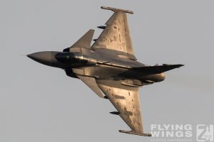 http://flying-wings.com/plugins/content/sige/plugin_sige/showthumb.php?img=/images/airshows/18_bias/gallery//BIAS_Gripen_CzAF-5974_Zeitler.jpg&width=180&height=200&quality=80&ratio=1&crop=0&crop_factor=50&thumbdetail=0