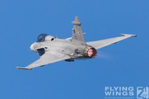 http://flying-wings.com/plugins/content/sige/plugin_sige/showthumb.php?img=/images/airshows/18_bias/gallery//BIAS_Gripen_HunAF-5829_Zeitler.jpg&width=180&height=200&quality=80&ratio=1&crop=0&crop_factor=50&thumbdetail=0