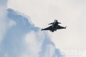 http://flying-wings.com/plugins/content/sige/plugin_sige/showthumb.php?img=/images/airshows/18_bias/gallery//BIAS_Gripen_HunAF-5835_Zeitler.jpg&width=180&height=200&quality=80&ratio=1&crop=0&crop_factor=50&thumbdetail=0