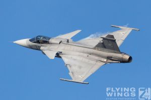 http://flying-wings.com/plugins/content/sige/plugin_sige/showthumb.php?img=/images/airshows/18_bias/gallery//BIAS_Gripen_HunAF-5842_Zeitler.jpg&width=180&height=200&quality=80&ratio=1&crop=0&crop_factor=50&thumbdetail=0