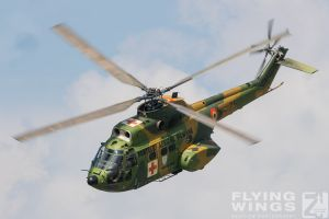 http://flying-wings.com/plugins/content/sige/plugin_sige/showthumb.php?img=/images/airshows/18_bias/gallery//BIAS_Puma-5560_Zeitler.jpg&width=180&height=200&quality=80&ratio=1&crop=0&crop_factor=50&thumbdetail=0