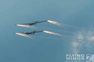 http://flying-wings.com/plugins/content/sige/plugin_sige/showthumb.php?img=/images/airshows/18_bias/gallery//BIAS_White_Wings-6482_Zeitler.jpg&width=180&height=200&quality=80&ratio=1&crop=0&crop_factor=50&thumbdetail=0