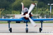 http://flying-wings.com/plugins/content/sige/plugin_sige/showthumb.php?img=/images/airshows/18_bias/gallery//BIAS_Yak-52-5355_Zeitler.jpg&width=180&height=200&quality=80&ratio=1&crop=0&crop_factor=50&thumbdetail=0