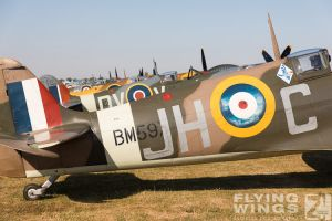 http://flying-wings.com/plugins/content/sige/plugin_sige/showthumb.php?img=/images/airshows/18_duxford/Blenheim6//Duxford_Legends_Static-2805_Zeitler.jpg&width=260&height=300&quality=80&ratio=1&crop=0&crop_factor=50&thumbdetail=0