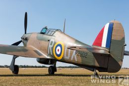 http://flying-wings.com/plugins/content/sige/plugin_sige/showthumb.php?img=/images/airshows/18_duxford/Blenheim6//Duxford_Legends_Static-2957_Zeitler.jpg&width=260&height=300&quality=80&ratio=1&crop=0&crop_factor=50&thumbdetail=0