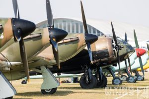 http://flying-wings.com/plugins/content/sige/plugin_sige/showthumb.php?img=/images/airshows/18_duxford/Blenheim6//Duxford_Legends_Static-8938_Zeitler.jpg&width=260&height=300&quality=80&ratio=1&crop=0&crop_factor=50&thumbdetail=0