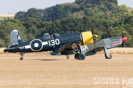 http://flying-wings.com/plugins/content/sige/plugin_sige/showthumb.php?img=/images/airshows/18_duxford/Bulls2//Duxford_Legends_Balbo-2329_Zeitler.jpg&width=260&height=400&quality=80&ratio=1&crop=0&crop_factor=50&thumbdetail=0