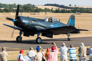 http://flying-wings.com/plugins/content/sige/plugin_sige/showthumb.php?img=/images/airshows/18_duxford/Corsair3//Duxford_Legends_Balbo-3302_Zeitler.jpg&width=260&height=300&quality=80&ratio=1&crop=0&crop_factor=50&thumbdetail=0