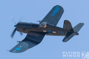 http://flying-wings.com/plugins/content/sige/plugin_sige/showthumb.php?img=/images/airshows/18_duxford/Corsair3//Duxford_Legends_Bearcat_Corsair-1214_Zeitler.jpg&width=260&height=300&quality=80&ratio=1&crop=0&crop_factor=50&thumbdetail=0