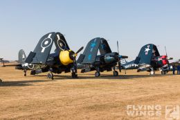 http://flying-wings.com/plugins/content/sige/plugin_sige/showthumb.php?img=/images/airshows/18_duxford/Corsair3//Duxford_Legends_Static-2695_Zeitler.jpg&width=260&height=300&quality=80&ratio=1&crop=0&crop_factor=50&thumbdetail=0