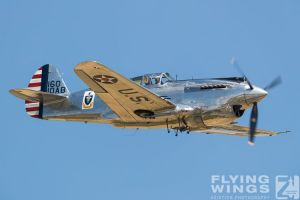 http://flying-wings.com/plugins/content/sige/plugin_sige/showthumb.php?img=/images/airshows/18_duxford/Curtiss3/Duxford_Legends_P-40C-1287_Zeitler.jpg&width=260&height=300&quality=80&ratio=1&crop=0&crop_factor=50&thumbdetail=0