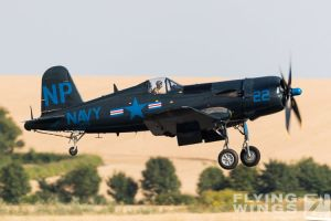 http://flying-wings.com/plugins/content/sige/plugin_sige/showthumb.php?img=/images/airshows/18_duxford/Gallery//Duxford_Legends_Balbo-2169_Zeitler.jpg&width=180&height=200&quality=80&ratio=1&crop=0&crop_factor=50&thumbdetail=0