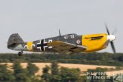 http://flying-wings.com/plugins/content/sige/plugin_sige/showthumb.php?img=/images/airshows/18_duxford/Gallery//Duxford_Legends_Balbo-3221_Zeitler.jpg&width=180&height=200&quality=80&ratio=1&crop=0&crop_factor=50&thumbdetail=0