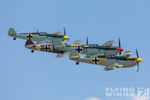 http://flying-wings.com/plugins/content/sige/plugin_sige/showthumb.php?img=/images/airshows/18_duxford/Gallery//Duxford_Legends_Buchon_Formation-3164_Zeitler.jpg&width=180&height=200&quality=80&ratio=1&crop=0&crop_factor=50&thumbdetail=0