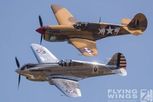http://flying-wings.com/plugins/content/sige/plugin_sige/showthumb.php?img=/images/airshows/18_duxford/Gallery//Duxford_Legends_Curitss_Hawks-1368_Zeitler.jpg&width=180&height=200&quality=80&ratio=1&crop=0&crop_factor=50&thumbdetail=0