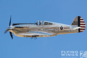 http://flying-wings.com/plugins/content/sige/plugin_sige/showthumb.php?img=/images/airshows/18_duxford/Gallery//Duxford_Legends_P-40C-1300_Zeitler.jpg&width=180&height=200&quality=80&ratio=1&crop=0&crop_factor=50&thumbdetail=0