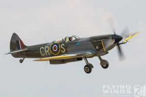 http://flying-wings.com/plugins/content/sige/plugin_sige/showthumb.php?img=/images/airshows/18_duxford/Gallery//Duxford_Legends_Spitfires-9272_Zeitler.jpg&width=180&height=200&quality=80&ratio=1&crop=0&crop_factor=50&thumbdetail=0