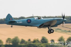 http://flying-wings.com/plugins/content/sige/plugin_sige/showthumb.php?img=/images/airshows/18_duxford/Gallery//Duxford_Legends_Spitfires-9293_Zeitler.jpg&width=180&height=200&quality=80&ratio=1&crop=0&crop_factor=50&thumbdetail=0