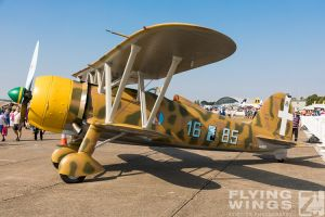 http://flying-wings.com/plugins/content/sige/plugin_sige/showthumb.php?img=/images/airshows/18_duxford/Gallery//Duxford_Legends_Static-1627_Zeitler.jpg&width=180&height=200&quality=80&ratio=1&crop=0&crop_factor=50&thumbdetail=0