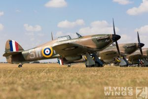 http://flying-wings.com/plugins/content/sige/plugin_sige/showthumb.php?img=/images/airshows/18_duxford/Gallery//Duxford_Legends_Static-1694_Zeitler.jpg&width=180&height=200&quality=80&ratio=1&crop=0&crop_factor=50&thumbdetail=0