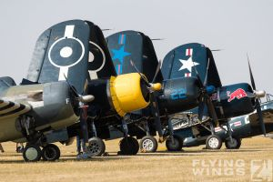 http://flying-wings.com/plugins/content/sige/plugin_sige/showthumb.php?img=/images/airshows/18_duxford/Gallery//Duxford_Legends_Static-8987_Zeitler.jpg&width=180&height=200&quality=80&ratio=1&crop=0&crop_factor=50&thumbdetail=0