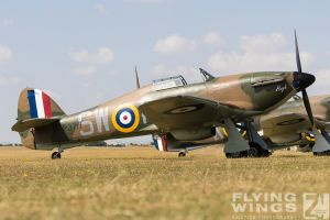 http://flying-wings.com/plugins/content/sige/plugin_sige/showthumb.php?img=/images/airshows/18_duxford/Gallery//Duxford_Legends_Static-9031_Zeitler.jpg&width=180&height=200&quality=80&ratio=1&crop=0&crop_factor=50&thumbdetail=0
