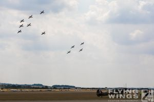 http://flying-wings.com/plugins/content/sige/plugin_sige/showthumb.php?img=/images/airshows/18_duxford/Spitfires3//Duxford_Legends_Spitfires-1777_Zeitler.jpg&width=260&height=300&quality=80&ratio=1&crop=0&crop_factor=50&thumbdetail=0