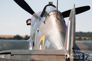 http://flying-wings.com/plugins/content/sige/plugin_sige/showthumb.php?img=/images/airshows/18_duxford/so23//Duxford_Legends_Static-1055_Zeitler.jpg&width=260&height=300&quality=80&ratio=1&crop=0&crop_factor=50&thumbdetail=0