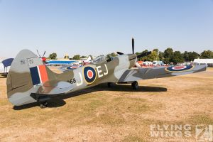 http://flying-wings.com/plugins/content/sige/plugin_sige/showthumb.php?img=/images/airshows/18_duxford/so23//Duxford_Legends_Static-2788_Zeitler.jpg&width=260&height=300&quality=80&ratio=1&crop=0&crop_factor=50&thumbdetail=0