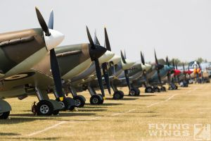 http://flying-wings.com/plugins/content/sige/plugin_sige/showthumb.php?img=/images/airshows/18_duxford/so23//Duxford_Legends_Static-9047_Zeitler.jpg&width=260&height=300&quality=80&ratio=1&crop=0&crop_factor=50&thumbdetail=0