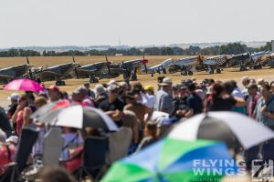 http://flying-wings.com/plugins/content/sige/plugin_sige/showthumb.php?img=/images/airshows/18_duxford/so23//Duxford_Legends_so-1078_Zeitler.jpg&width=260&height=300&quality=80&ratio=1&crop=0&crop_factor=50&thumbdetail=0