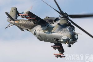 http://flying-wings.com/plugins/content/sige/plugin_sige/showthumb.php?img=/images/airshows/18_siaf/Czech_Heli/SIAF_Mi-24_Czech-8968_Zeitler.jpg&width=396&height=300&quality=80&ratio=1&crop=0&crop_factor=50&thumbdetail=0