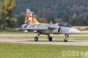 http://flying-wings.com/plugins/content/sige/plugin_sige/showthumb.php?img=/images/airshows/18_siaf/Gallery/SIAF_Gripen_Czech-9952_Zeitler.jpg&width=180&height=200&quality=80&ratio=1&crop=0&crop_factor=50&thumbdetail=0