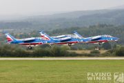 http://flying-wings.com/plugins/content/sige/plugin_sige/showthumb.php?img=/images/airshows/18_siaf/Gallery/SIAF_Patrouille_de_France-7944_Zeitler.jpg&width=180&height=200&quality=80&ratio=1&crop=0&crop_factor=50&thumbdetail=0