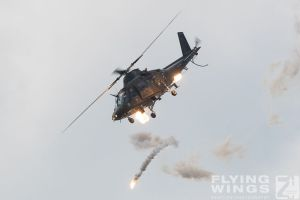 http://flying-wings.com/plugins/content/sige/plugin_sige/showthumb.php?img=/images/airshows/18_siaf/Mi-24_Pol/zSIAF_A109_Belgium-9156_Zeitler.jpg&width=396&height=300&quality=80&ratio=1&crop=0&crop_factor=50&thumbdetail=0