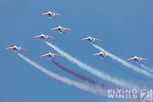 http://flying-wings.com/plugins/content/sige/plugin_sige/showthumb.php?img=/images/airshows/18_siaf/PdF/SIAF_Patrouille_de_France-7274_Zeitler.jpg&width=396&height=300&quality=80&ratio=1&crop=0&crop_factor=50&thumbdetail=0