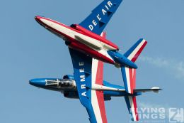 http://flying-wings.com/plugins/content/sige/plugin_sige/showthumb.php?img=/images/airshows/18_siaf/Teams/SIAF_Patrouille_de_France-8567_Zeitler.jpg&width=260&height=300&quality=80&ratio=1&crop=0&crop_factor=50&thumbdetail=0