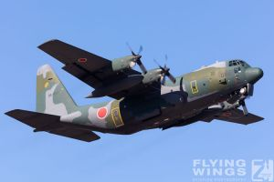 http://flying-wings.com/plugins/content/sige/plugin_sige/showthumb.php?img=/images/airshows/18_tsuiki/gallery/Tsuiki_Airshow_C-130-2136_Zeitler.jpg&width=180&height=200&quality=80&ratio=1&crop=0&crop_factor=50&thumbdetail=0