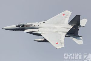 http://flying-wings.com/plugins/content/sige/plugin_sige/showthumb.php?img=/images/airshows/18_tsuiki/gallery/Tsuiki_Airshow_F-15J-6048_Zeitler.jpg&width=180&height=200&quality=80&ratio=1&crop=0&crop_factor=50&thumbdetail=0
