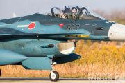 http://flying-wings.com/plugins/content/sige/plugin_sige/showthumb.php?img=/images/airshows/18_tsuiki/gallery/Tsuiki_Airshow_F-2_6-ship-5601_Zeitler.jpg&width=180&height=200&quality=80&ratio=1&crop=0&crop_factor=50&thumbdetail=0