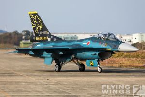 http://flying-wings.com/plugins/content/sige/plugin_sige/showthumb.php?img=/images/airshows/18_tsuiki/gallery/Tsuiki_Airshow_F-2_Duo-2739_Zeitler.jpg&width=180&height=200&quality=80&ratio=1&crop=0&crop_factor=50&thumbdetail=0