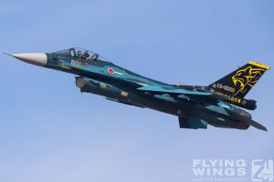 http://flying-wings.com/plugins/content/sige/plugin_sige/showthumb.php?img=/images/airshows/18_tsuiki/gallery/Tsuiki_Airshow_F-2_Duo-6249_Zeitler.jpg&width=180&height=200&quality=80&ratio=1&crop=0&crop_factor=50&thumbdetail=0