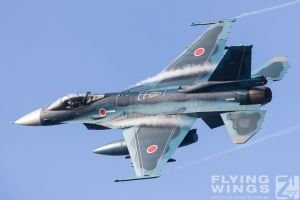 http://flying-wings.com/plugins/content/sige/plugin_sige/showthumb.php?img=/images/airshows/18_tsuiki/gallery/Tsuiki_Airshow_F-2_air-ground-5695_Zeitler.jpg&width=180&height=200&quality=80&ratio=1&crop=0&crop_factor=50&thumbdetail=0