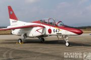 http://flying-wings.com/plugins/content/sige/plugin_sige/showthumb.php?img=/images/airshows/18_tsuiki/gallery/Tsuiki_Airshow_static-5932_Zeitler.jpg&width=180&height=200&quality=80&ratio=1&crop=0&crop_factor=50&thumbdetail=0