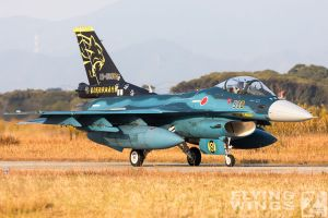 http://flying-wings.com/plugins/content/sige/plugin_sige/showthumb.php?img=/images/airshows/18_tsuiki/misc3/Tsuiki_Airshow_F-2_specials-2425_Zeitler.jpg&width=260&height=400&quality=80&ratio=1&crop=0&crop_factor=50&thumbdetail=0