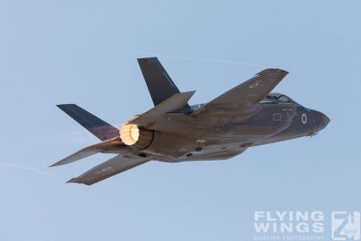 http://flying-wings.com/plugins/content/sige/plugin_sige/showthumb.php?img=/images/airshows/19_Blue_Flag/Adir/BlueFlag19_F-35I-0386_Zeitler.jpg&width=396&height=300&quality=80&ratio=1&crop=0&crop_factor=50&thumbdetail=0