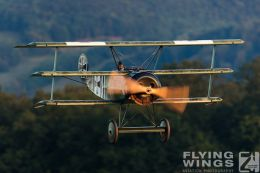 http://flying-wings.com/plugins/content/sige/plugin_sige/showthumb.php?img=/images/airshows/19_Hahnweide/Carlson_6/Hahnweide19_Fokker_DrI-9689_Zeitler.jpg&width=260&height=300&quality=80&ratio=1&crop=0&crop_factor=50&thumbdetail=0