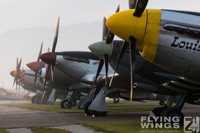 http://flying-wings.com/plugins/content/sige/plugin_sige/showthumb.php?img=/images/airshows/19_Hahnweide/Morgen_4/Hahnweide19_Flightline_Morgen-8827_Zeitler.jpg&width=396&height=300&quality=80&ratio=1&crop=0&crop_factor=50&thumbdetail=0