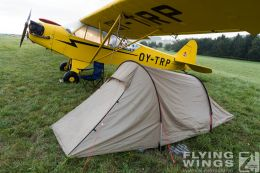 http://flying-wings.com/plugins/content/sige/plugin_sige/showthumb.php?img=/images/airshows/19_Hahnweide/Oshkosh_6/Hahnweide19_Flightline_Morgen-2916_Zeitler.jpg&width=260&height=300&quality=80&ratio=1&crop=0&crop_factor=50&thumbdetail=0